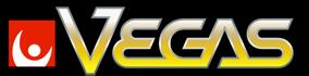 Vegas logga
